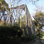 itozu_150118 008 (2)