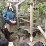 itozu_150118 892 (3)