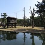 uminaka_dobutsu_150228 189