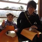 uminaka_dobutsu_150228 234r