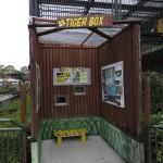 wanpark_150316 509 (3)
