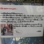 kamine_150327 062 (2)