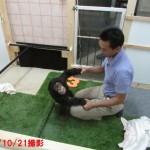 noichi_141021 257r (2)