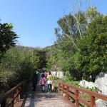 のいちのいのち、初夏へ。 高知県立のいち動物公園
