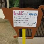 ikeda_150812 750