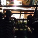 ishikawa_150829 (1328)