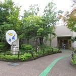 ishikawa_150830 (236)