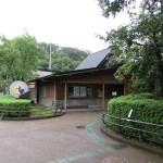 ishikawa_150830 (699)