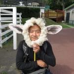obihiro_150924 155