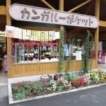 obihiro_150926 757r