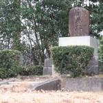 fukuyamashi_160304 028